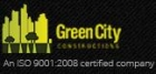 Green City Construction
