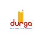 Durga Projects and Infrastructures