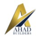 Ahad Builders Pvt Ltd