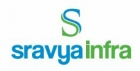 Sravya Infra Projects Pvt Ltd