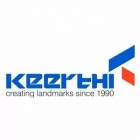 Keerthi Estates Pvt Ltd