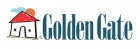 Golden Gate Properties Ltd