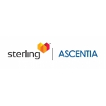 Sterling Ascentia