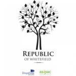 Republic of Whitefield