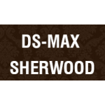 DS Max Sherwood