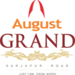 August Grand