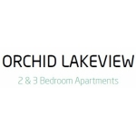 Orchid Lakeview