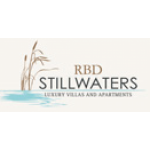 Stillwaters Apartments