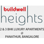 Buildwell Heights